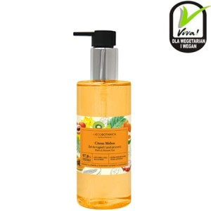 Stara Mydlarnia EB Citrus Melon żel do kąpieli 250ml